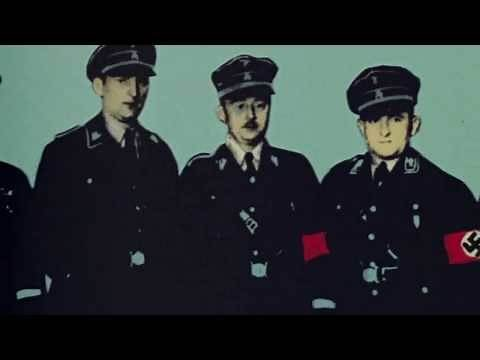 The World At War 1973(World War II Documentary) 01.A New Germany (1933–1939)