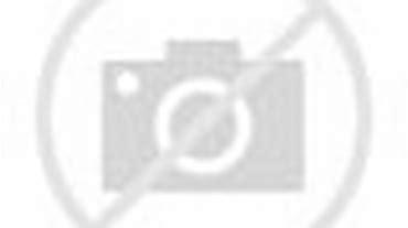 iPhone 6 vs iPhone 6 Plus - SuperSaf TV