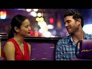 Already Tomorrow In Hong Kong Official Trailer Best Lifetime Movies Full Movie English