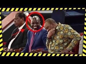 Joshua Kutuny Explaining How William Ruto Plan to Frustrate BBI Report through parliament