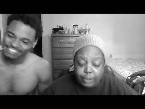 Me And Bae Singing.. R.L. And Deborah Cox We Can t Be Friends