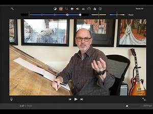 Terry Moore Art: How To Draw Hair