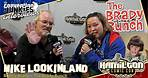 Interview with Mike Lookinland (Bobby Brady in The Brady Bunch) at Hamilton Comic Con 2019