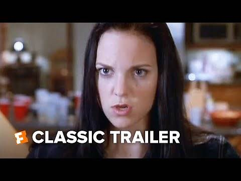 Scary Movie (2000) Trailer #1 | Movieclips Classic Trailers