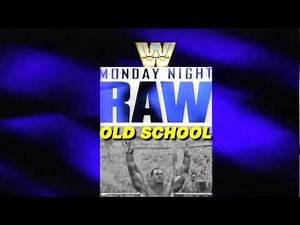 """Wrestling Observer: WWE """"Old School"""" Raw 2013 Review"""