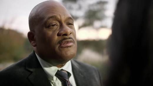 Greenleaf (TV Series 2016–2020)