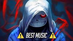 Best Music Mix 2019 ♫ Gaming Music ♫ Dubstep, House, Trap Music
