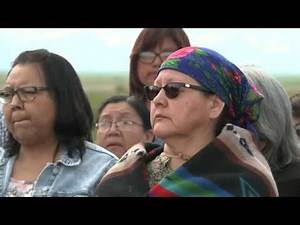 AHS apologizes after letter addressed to 'Treaty Indian'
