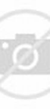 """We Didn't Tell Truckers About Shutdown Because We Wanted To Get Paid"""""""