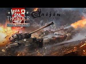 Best World War 2 Strategy Game (PC) - 3D MMO Shooting Gameplay | Let's Download & Play Now !