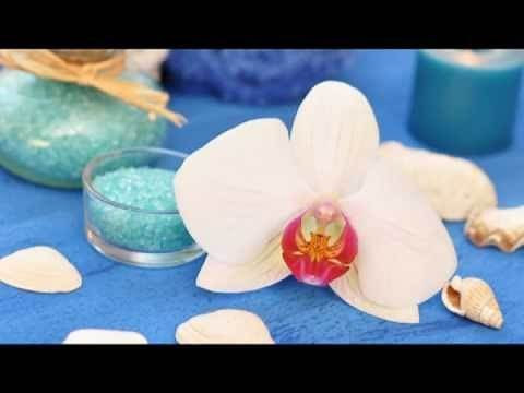 Tantric Massage Music: Spa Music, Relaxing Sounds, New Age Music for Inner Peace and Intimacy