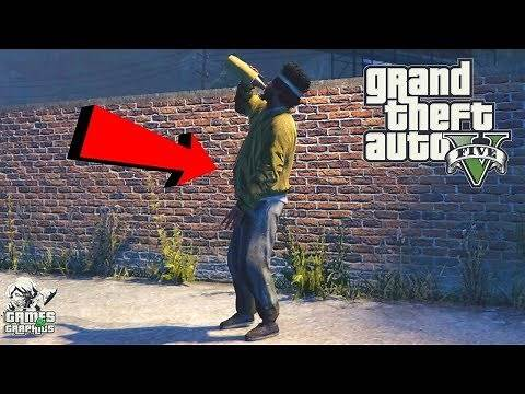 HOW TO INSTALL MODS - GTA 5 PC