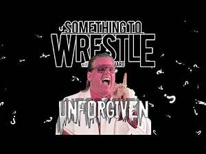 Bruce Prichard takes your questions from STW 120