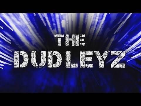 The Dudley Boyz Entrance Video