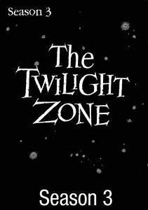 The Twilight Zone: Season 3 Episode 6 The Mirror
