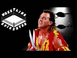 Wrestling Epicenter #114 - Brutus Beefcake Says He'd Have Success Without Hulk Hogan