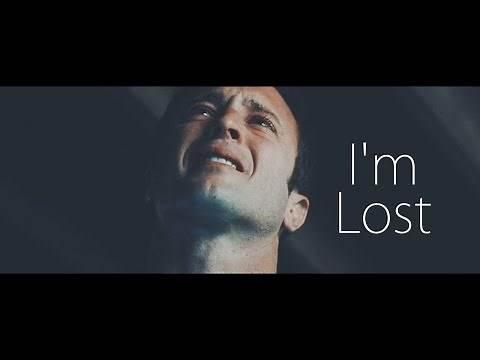 Multifandom ● I'm Lost