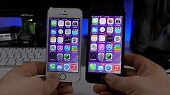 iPhone 6 Release Date: Update (Leak!)
