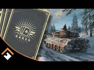 The Best WWII Game You've Never Played! KARDS - A WWII MTG (Giveaways!)