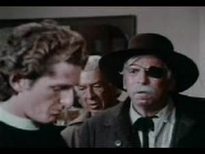 The Gun and the Pulpit 1974 Full Length English Movies Westerns