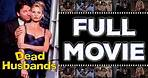 Dead Husbands (1998) John Ritter | Nicollette Sheridan - Comedy HD