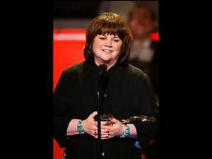 Linda Ronstadt suffers from Parkinson's disease, robbed their ability to sing