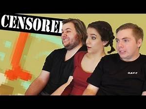 THE MOST INAPPROPRIATE GAME EVER! - Couch Co-Op w/RayFella and Kris Kate (Funny Moments)