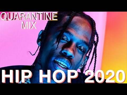 Hip Hop 2020 Video Mix(DIRTY) - R&B 2020 | Dancehall -(RAP | TRAP|HIPHOP|DRAKE |RODDY RICCH |DABABY)