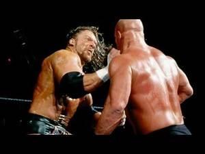 10 Best WWE Royal Rumble Returns Ever