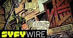 Chris Claremont on the 'Origins of Days of Future Past' Part 1 - Writer Interview   SYFY WIRE