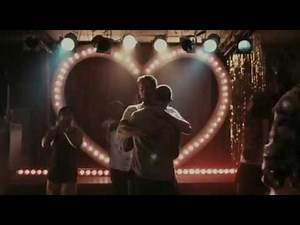 RocknRolla - Slow Dance (One Two & Handsome Bob)