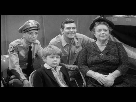 Whatever Happened to The Cast of Andy Griffith? (Jerry Skinner Documentary)