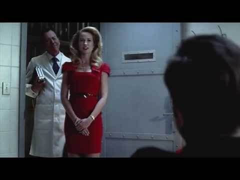 True Blood - Clips of Season 6 with Anna Camp