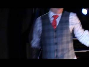 Josh Mathews Leaves IMPACT Wrestling | IMPACT Digital Exclusive April 13th, 2017