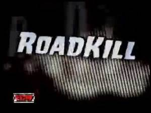 RoadKill 1st Titantron (2006 ECW Unused Entrance Video)