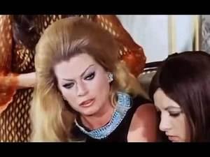 Casa d'appuntamento 1972 film Thriller horror italiano (Anita Ekberg Barbara Bouchet)