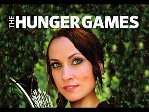 NERD NEWS 4:MARS ROVER at 3:47 & HUNGER GAMES | Ceciley