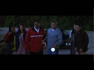 Scary movie 1 best of partie 2 Fr