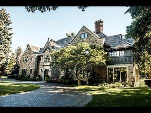 15 Oakley Place, Toronto, ON - Sotheby's International Realty Canada