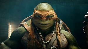 'Teenage Mutant Ninja Turtles' Trailer: Get An Up-Close Look At Your Heroes
