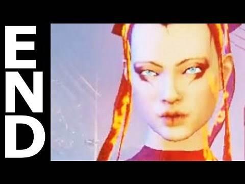 Shadow Warrior 2 ENDING | Final Boss - Ancient Goddess Ameonna - Walkthrough Gameplay