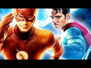 Best Superhero Rivalries Of All Time (Marvel and DC)