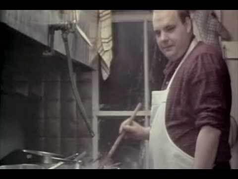 Heavy (1995) trailer