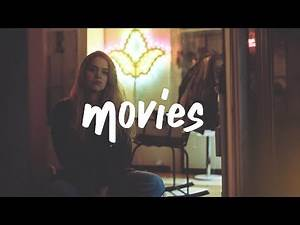 YOSHI FLOWER - Movies