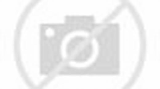 Megadeth - Trust (Official Video)