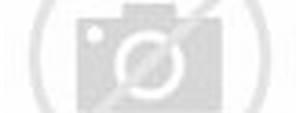 Seth Rollins vs The Miz vs Finn Balor Wrestlemania 34