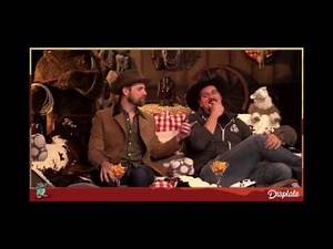 Every Critter Insult from Yee-Haw Game Ranch...So Far