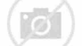 Our Friend | Trailer | In Theaters & On Demand 1/22