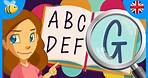 How To Use The Dictionary   Kids Videos