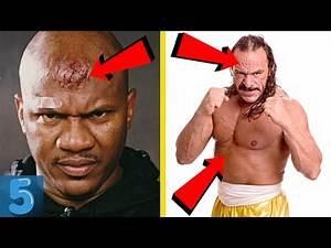 5 ECW Wrestlers Who Took Blading Too Far